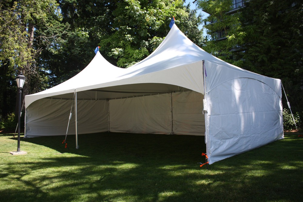 Acrylic Holders additionally Ideal Tent Gallery also Zoom 10 Popup Tent Outdoor Display together with Gorgeous Robins Nest Treehouse Hotel Immerses You In Nature additionally Fabulous Drapery Ideas For Weddings Part 2. on design a tent