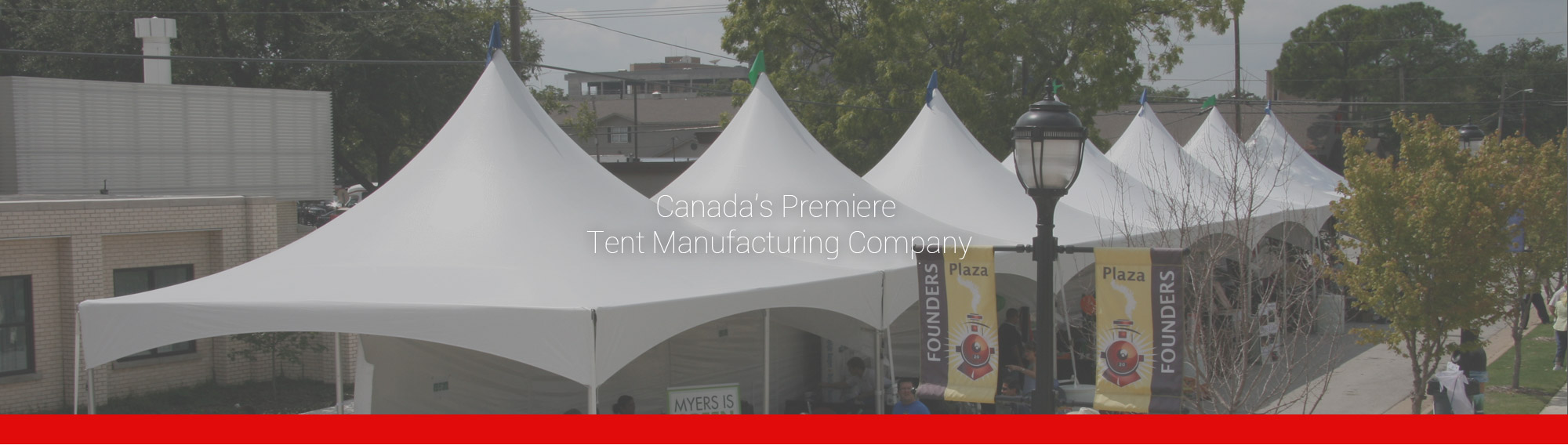 Ideal Canopy Tent u0026 Structure | Party Tents Construction Shelters Event Tents u0026 Structures & Ideal Canopy Tent u0026 Structure | Party Tents Construction Shelters ...